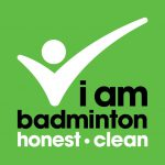 I-am-badminton
